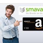 smava-100-euro-amazon-gutschein-bonus-deal-sq
