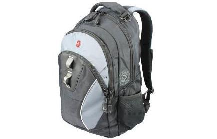 wenger rucksack SA16062415