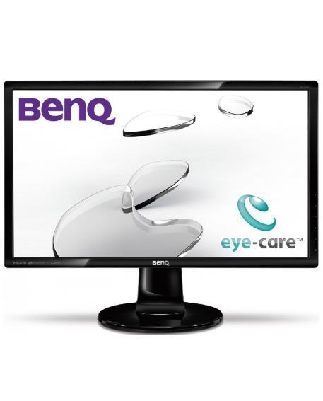 BenQ-GL2760H-68.6-cm-27-Full-HD-LED-Monitor_5 beitrag