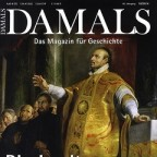 Damals-Zeitschrift-Abo-BB-144x144