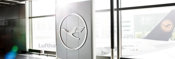 Lufthansa Neue Aktion IBB01