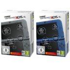 New Nintendo 3DS XL bb