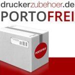 Versandkostenfrei (ab 5€) bei Druckerzubehoer bestellen, z.B. Druckerpatronen, Kabel, Batterien