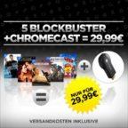 Rakuten_Chromecast