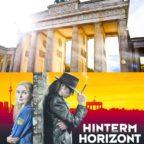 Trav_Hinterm-Horizont-BB