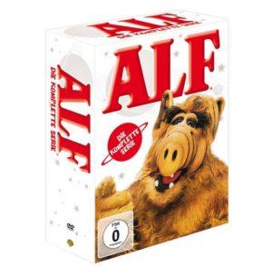 alf dvd komplett beitrag