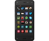 amazon-fire-phone-32gb