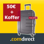 comdirect-trolley-koffer-sq