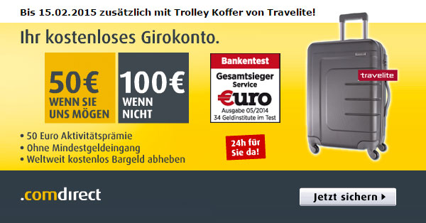 comdirect-trolley-koffer