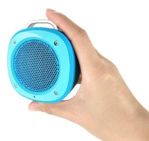 divoom airbeat 10 beitrag