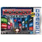 monopoly imperium 1.2 beitrag