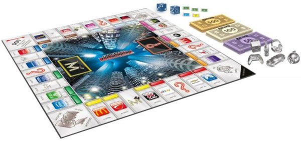 monopoly imperium 1.2 bsp