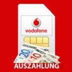 simkarte-vodafone-auszahlung