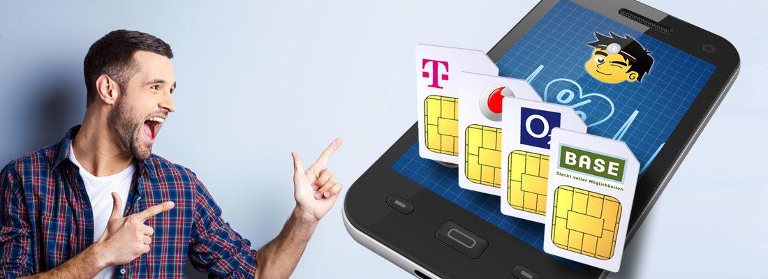 simkarten-smartphone-header