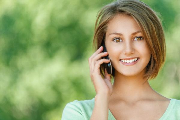 telefon-sommer-smartphone2