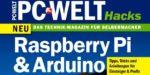 Komplettes PC-WELT-Sonderheft gratis zum Download