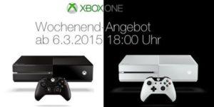 Amazon_Xbox_One_Promo