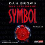 Dan-Brown-Das-verlorene-Symbol-Hörspiel-auf-7CDs