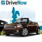 DriveNow-OSp-bb