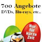 Filmreife Osterangebote Amazon BB