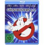 Ghostbusters1u2