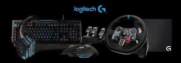 Logitech 50prozent 2 produkte IBB
