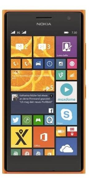 Nokia-Lumia730-orange