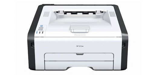 RICOH_SP_213w_laserdrucker_2