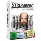 Stromberg IBB