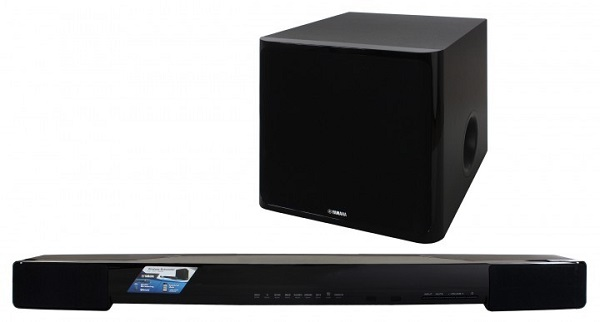 Yamaha-YAS203-Soundbar-schwarz_5
