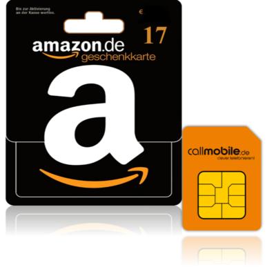 amazon-callmobile