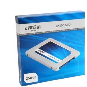 crucial_bx_2
