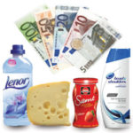 GRATIS testen dank Geld-Zurück-Aktion: Happy Hippo, Listerine, Waschmittel & mehr (Juni 2019)