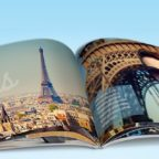 mayphotobook