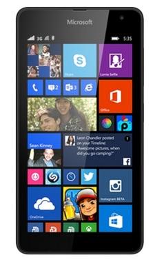 nokia_lumia_535_smartphone