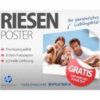 poster gratis klein