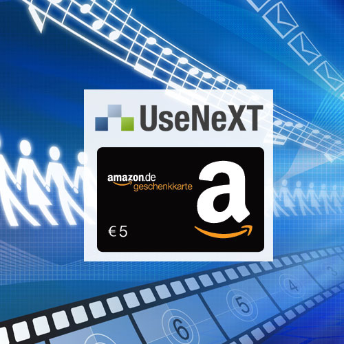 Discover the Usenet with a free UseNeXT trial
