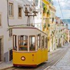 TB-Lissabon-Porto1