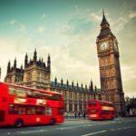TB-London-bb
