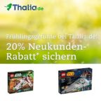 Thalia-20Prozent-Gutschein-bb