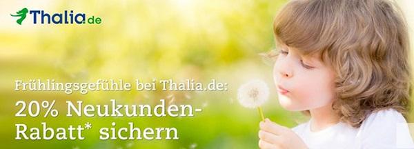 Thalia-20Prozent-Gutschein