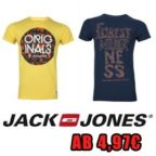 Zengoes Jack and Jones reduziert bb 240415
