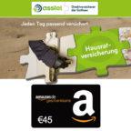 asstel-hausrat-versicherung-sq2