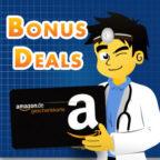 bonus-deals-beitragsbild