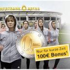 commerzbank-frauen-nationalmannschaft-100-euro-sq