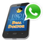 dealdoktor-whatsapp-sq2