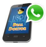 dealdoktor-whatsapp-sq2