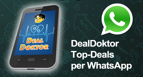 dealdoktor-whatsapp