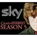 game-of-thrones-sky-sq