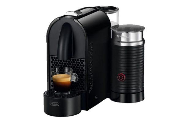kapselmaschine_nespresso_umilk_94e_saturn2